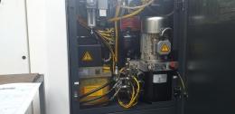 Фрезерный станок с ЧПУ DMG MORI DMU 50 Eco