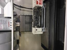 Поворотный стол Haas TR160