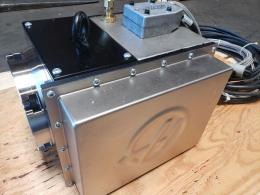 Поворотный стол Haas HRT160SP