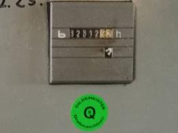 Токарный станок с ЧПУGildemeister CTX 200 Twin